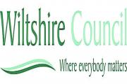 Government funding blow for Wiltshire Council
