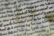 Magna Carta set to be displayed at the House of Lords